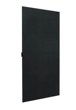 Carbon 5 profile front.png