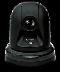 Panasonic-UE-70.png