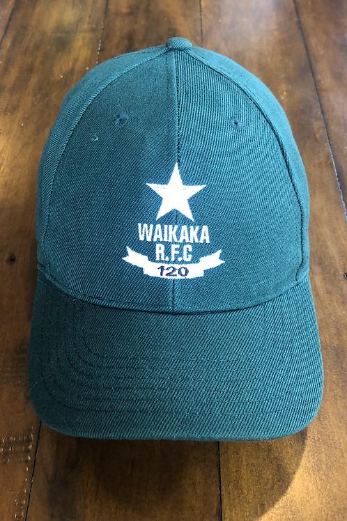 Waikaka Cap