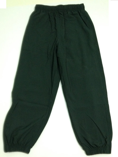 Wiley Park Girls High Track Pants