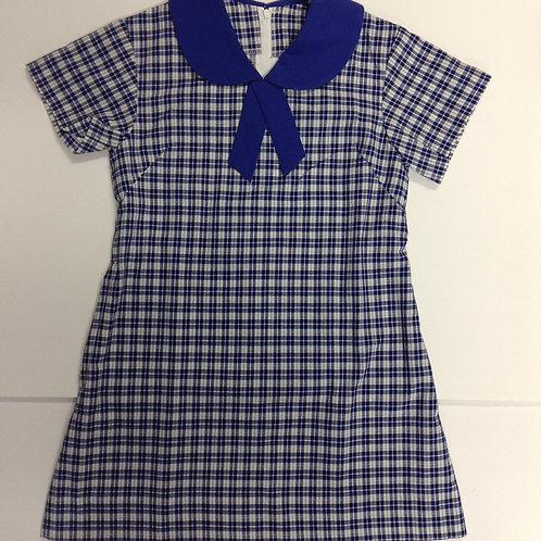 St Therese Lakemba Girls Tunic Size 8-10