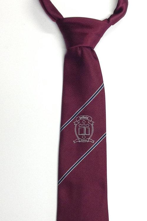 St Michael Belfield Boys Year 5 & 6 Winter Tie