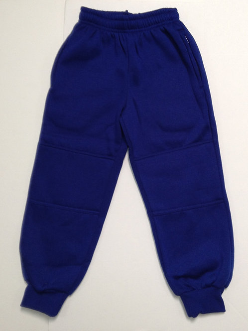 Lakemba Public Fleecy Track Pants