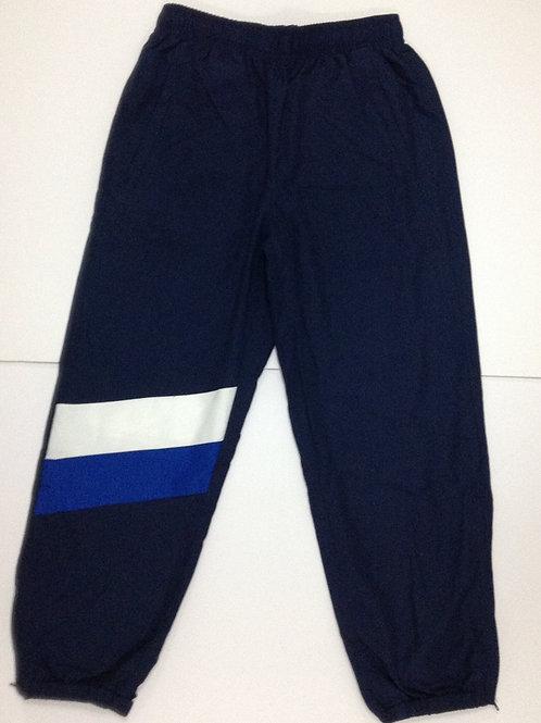 St Charbel Sports Track Pants