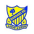 school_logos12.jpg