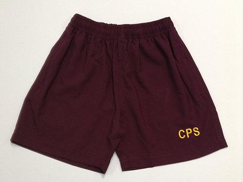 Chullora Public Sport Shorts