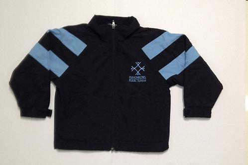 Punchbowl Public School Jacket