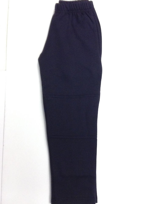 Belmore North Fleecy Track Pants