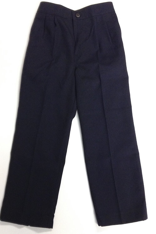 St Joseph Enfield Girls Winter Pants