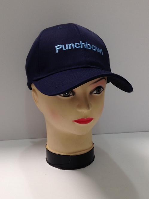 Punchbowl Public School Cap