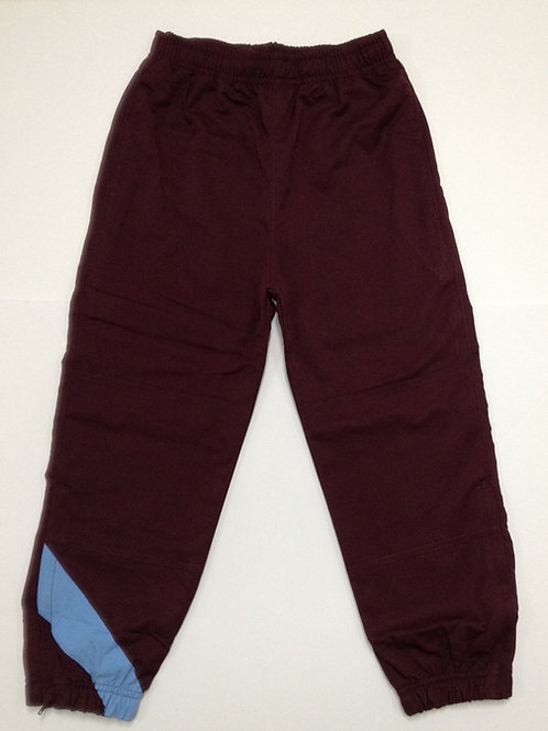 Bankstown West Track Pants