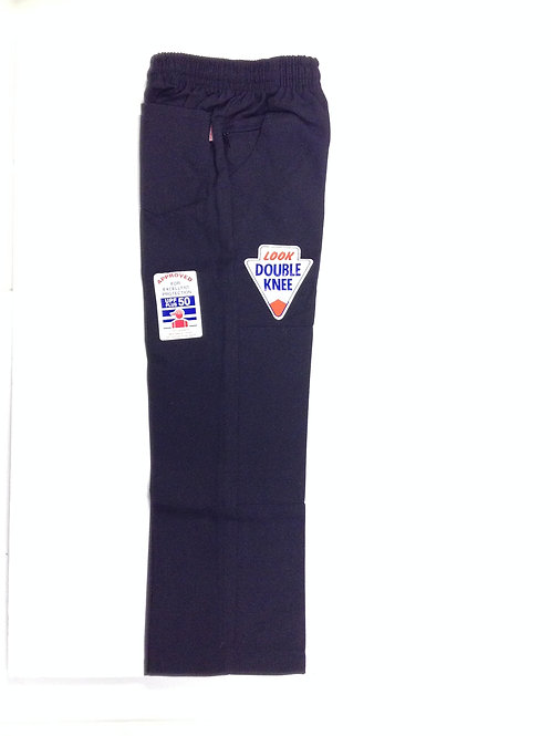 St Joseph Belmore School Boys Navy Pants