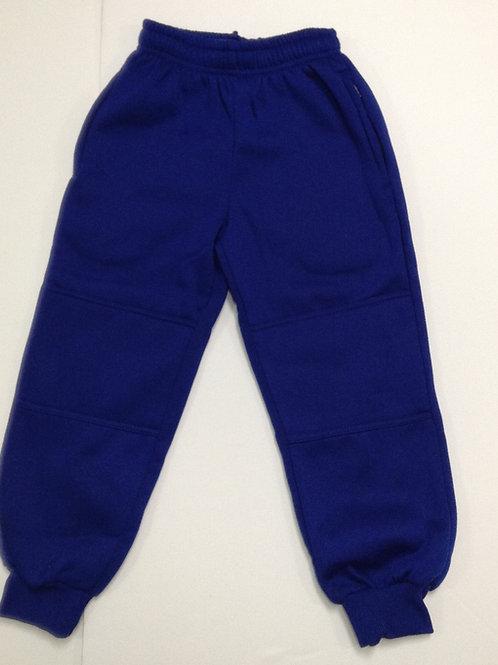 Hannans Road Track Pants