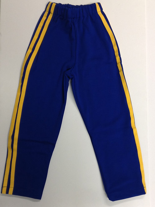 St Therese Lakemba Sport Trackpants
