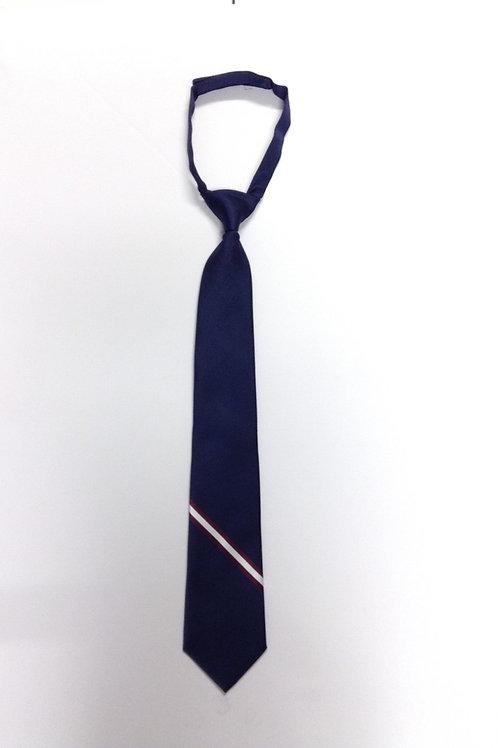 St Charbel Primary Boys Tie