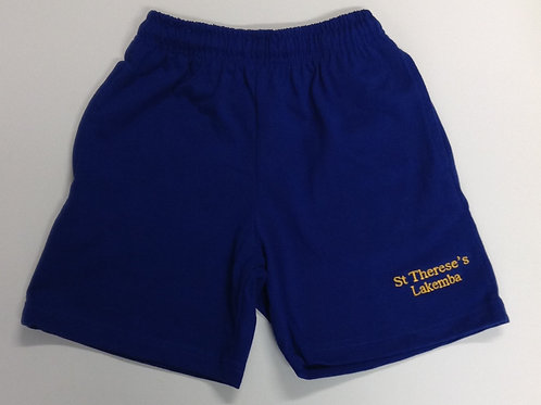 St Therese Lakemba Sport Short