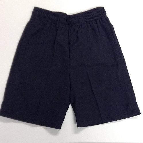 St Joseph Belmore School Boys Navy Shorts