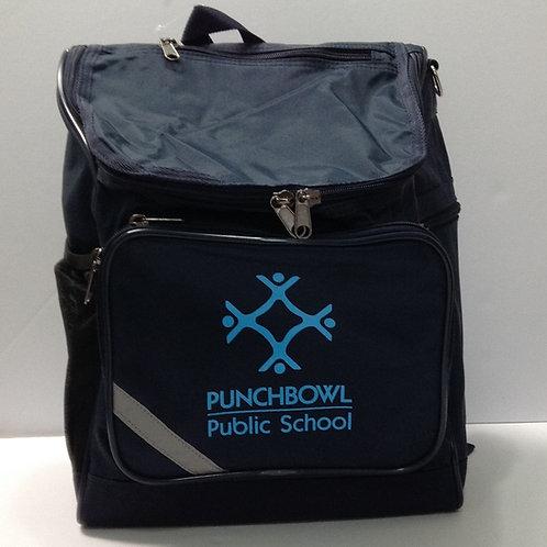 Punchbowl Public School Bag