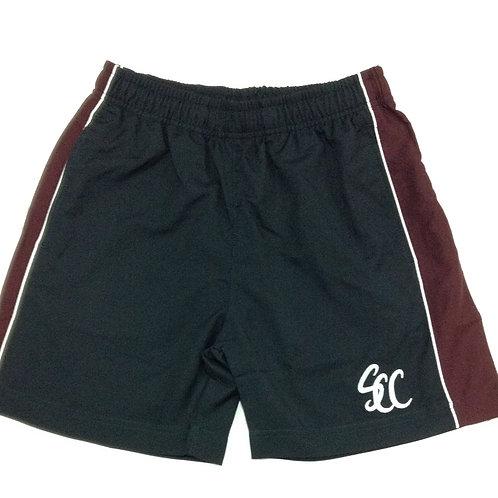 St Charbel Primary Sports Uniform Shorts