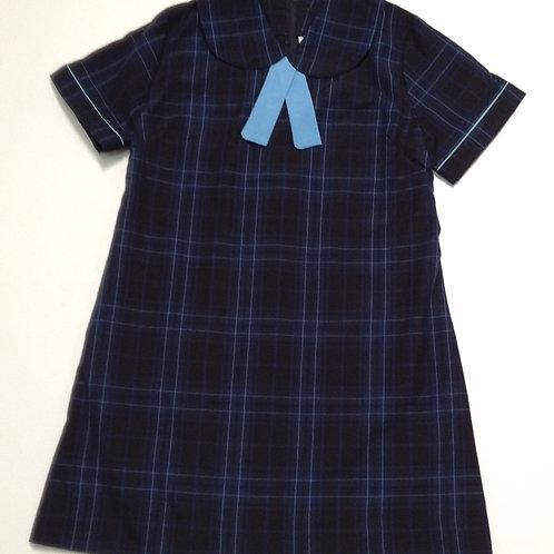 Punchbowl Public Girls Tunic Size 5-6