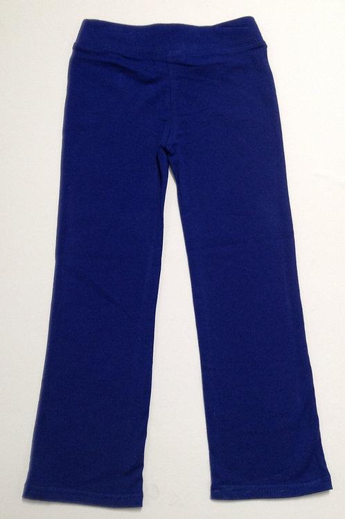 Lakemba Public Girls Pants
