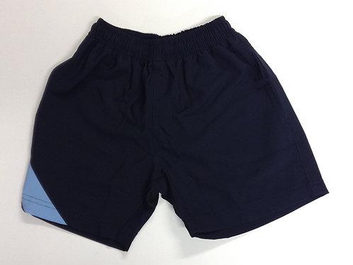 St Joseph Belmore Sports Shorts
