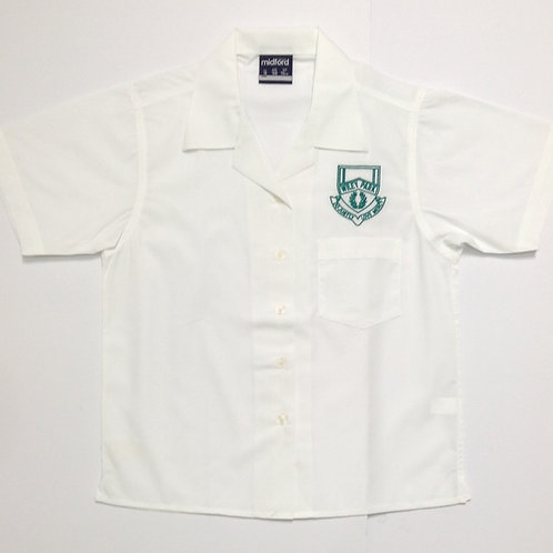 Wiley Park Girls High Year 7-10 Blouse