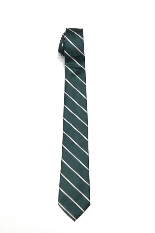 Wiley Park Girls High School Tie