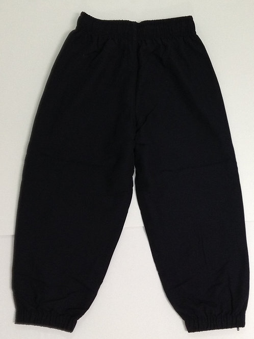 Punchbowl Boys Track Pants