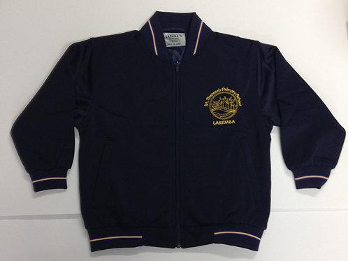St Therese Lakemba Bomber Jacket