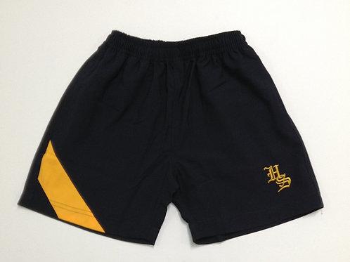 Holy Saviour Sport Shorts