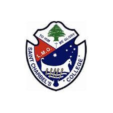 school_logos1.jpg