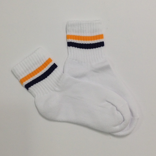 Holy Saviour Sports Socks - Boys/Girls