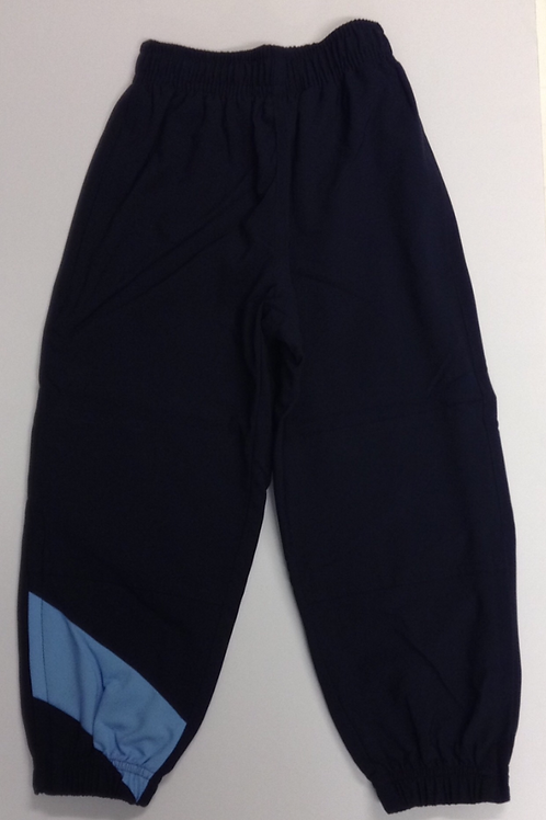 Punchbowl Public Track Pants