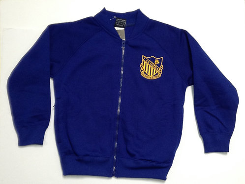 Lakemba Public Midford Fleecy Jacket