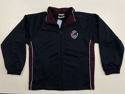St Charbel Primary Sports Jacket