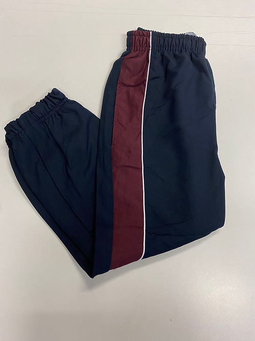 St Charbel Primary Tracksuit Pants