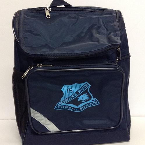 Belmore North School Bag