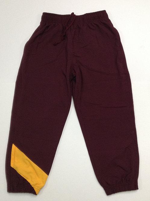 Chullora Public Track Pants