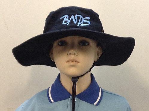 Belmore North School Round Brim Hat