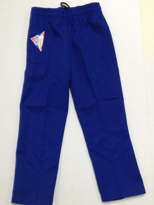 Lakemba Public School Royal Pants