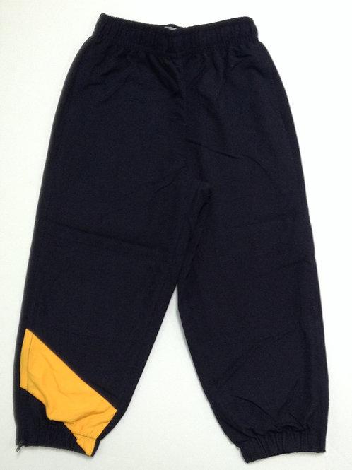 Holy Saviour Track Pants