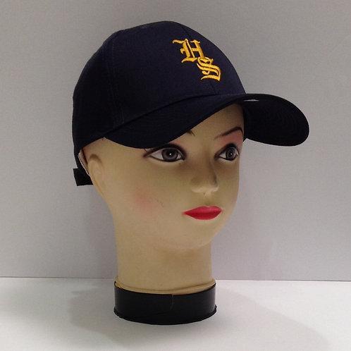 Holy Saviour School Hat