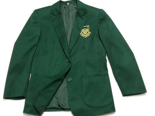 Wiley Park Girls High School Blazer
