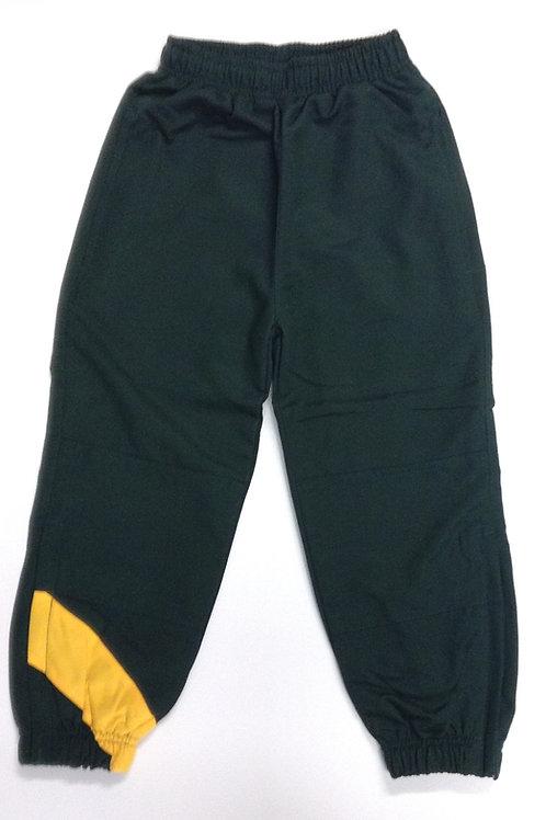 Harcourt Public Track Pants