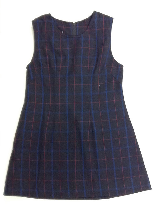 St Joseph Belmore School Girls Winter Tunic Size 4-6