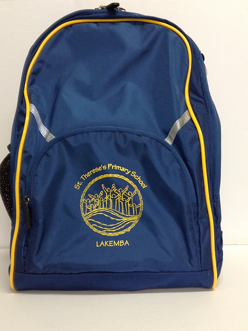 St Therese Lakemba School Bag