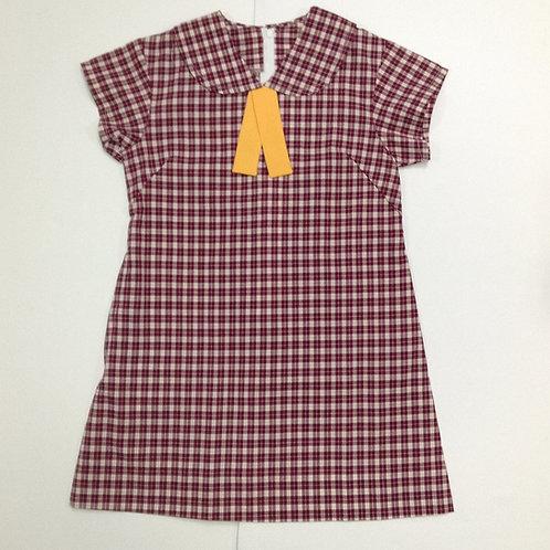 Chullora Public School Dress