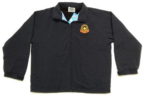 Punchbowl Boys School Jacket