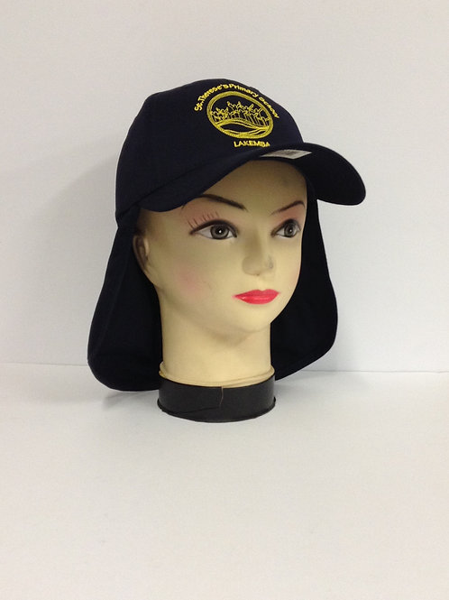 St Therese Lakemba Legionaires Hat